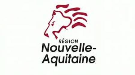 Présentation du règlement régional des aides aux entreprises